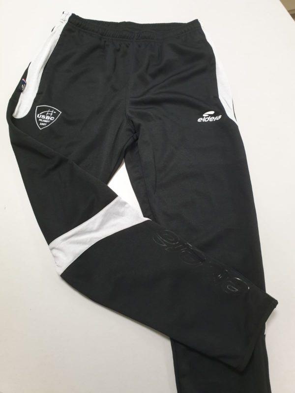 Pantalon noir USBC